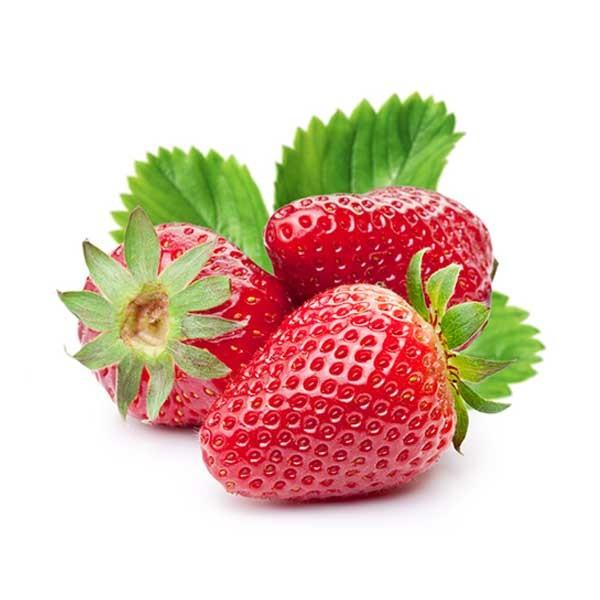 Strawberry HelloCig E-Liquid 250ml