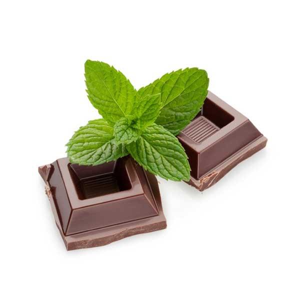 Minty Chocolate HelloCig E-Liquid 1Liter
