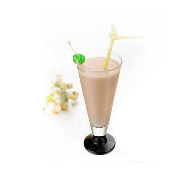 Milk Tea HelloCig E-Liquid 250ml