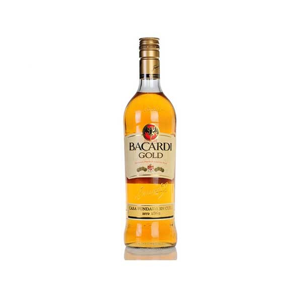 Rum HelloCig E-Liquid 60ml