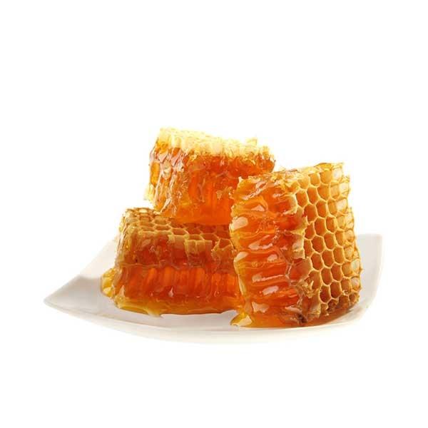 Honey HelloCig E-Liquid 250ml