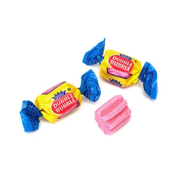 Bubble Gum HelloCig E-Liquid 250ml