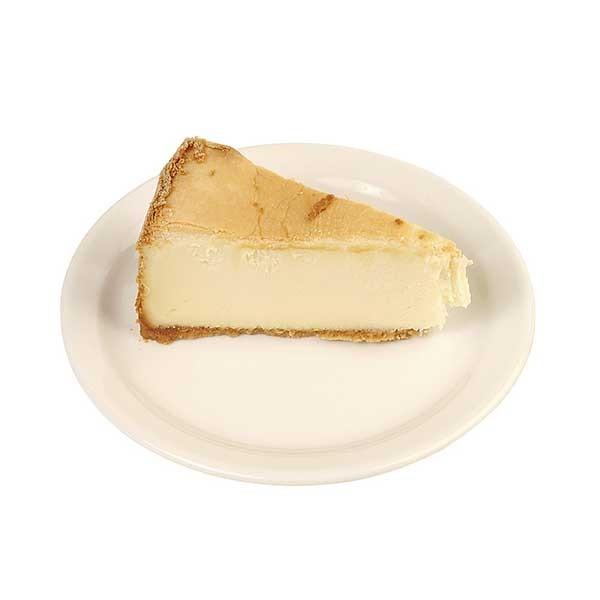 Cheesecake HelloCig E-Liquid 1Liter