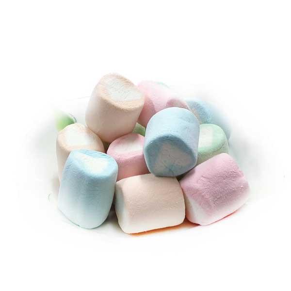 Cotton Candy HelloCig E-Liquid 60ml