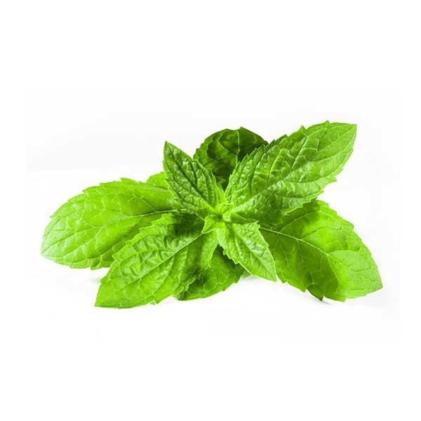 Spearmint HelloCig E-Liquid 1Liter