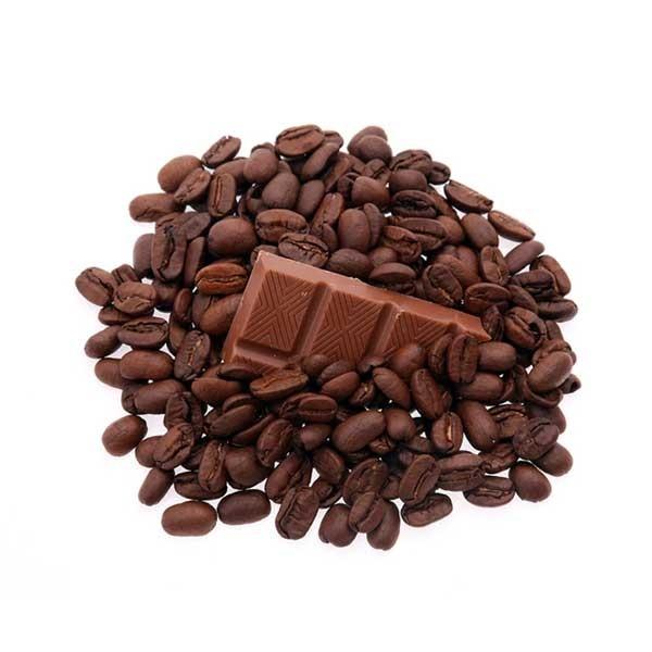 Cocoa HelloCig E-Liquid 250ml