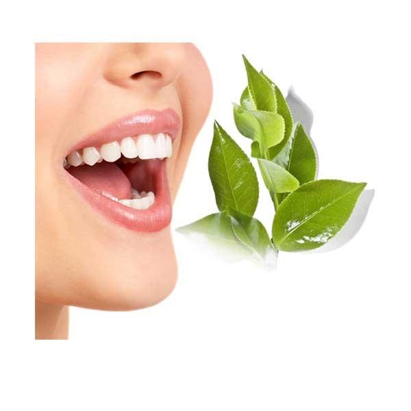 Oral Fresher HelloCig E-Liquid 1Liter
