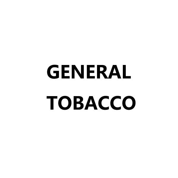 General HelloCig E-Liquid 250ml