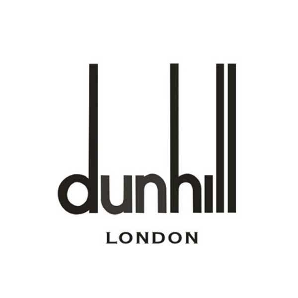 Dunhill HelloCig E-Liquid 60ml