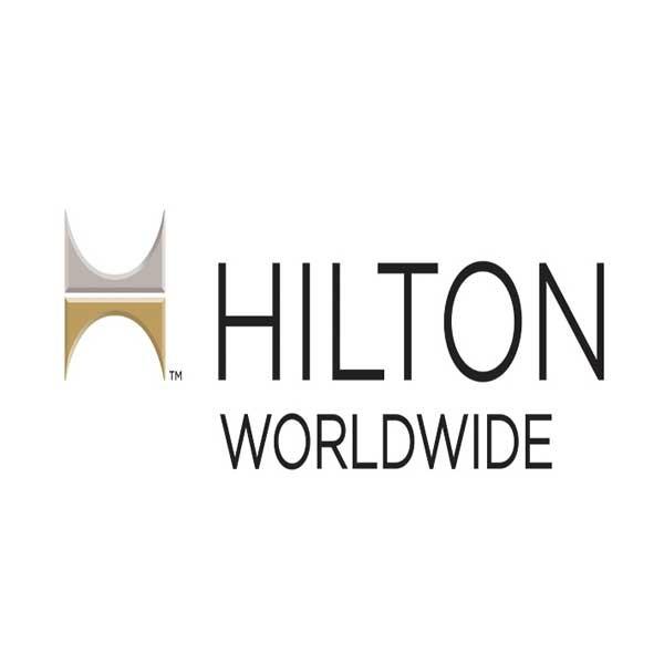 Hilton HelloCig E-Liquid 1Liter