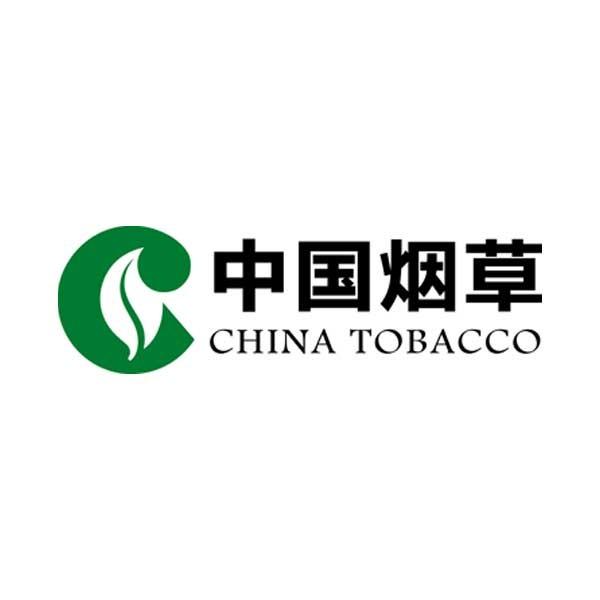 China HelloCig E-Liquid 60ml