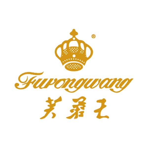 Furongwangwang HelloCig E-Liquid 1Liter