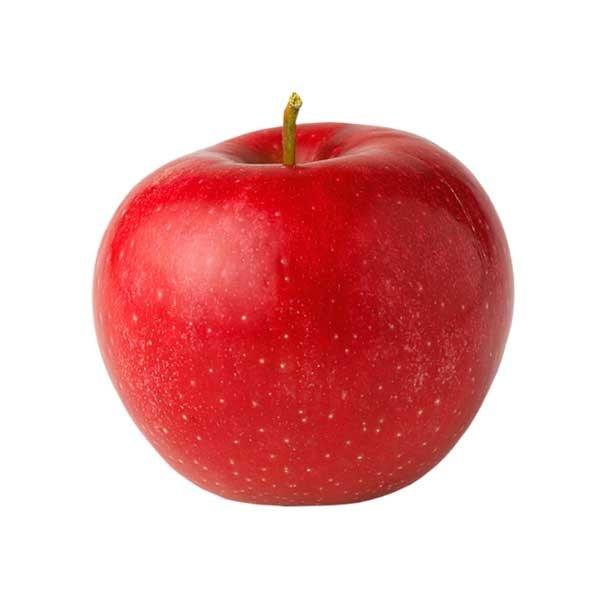 Apple HelloCig E-Liquid 60ml
