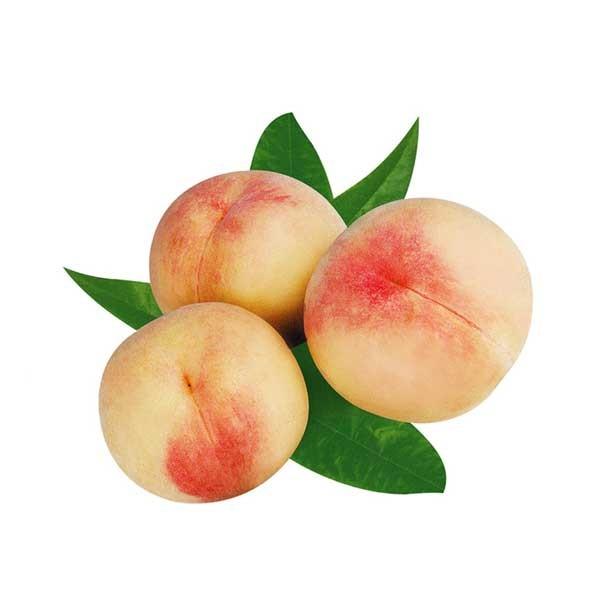 Peach HelloCig E-Liquid 60ml