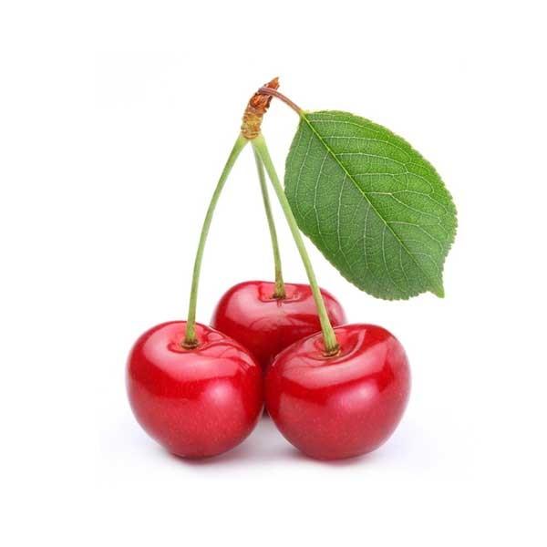 Cherry HelloCig E-Liquid 1Liter