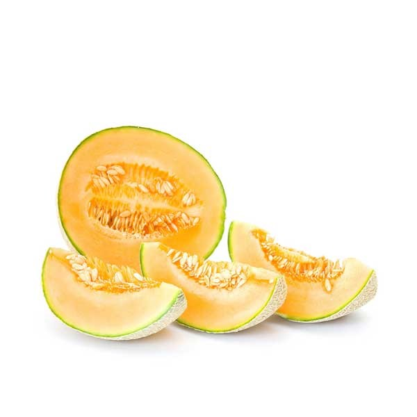 Melon HelloCig E-Liquid 250ml