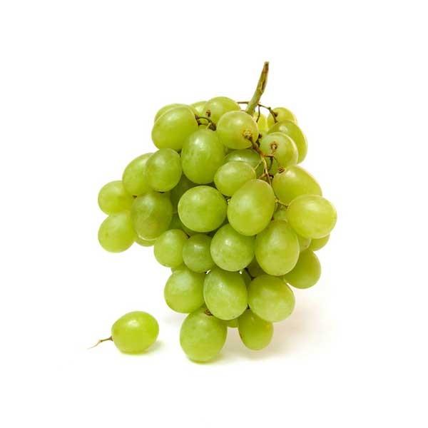 Grape HelloCig E-Liquid 1Liter