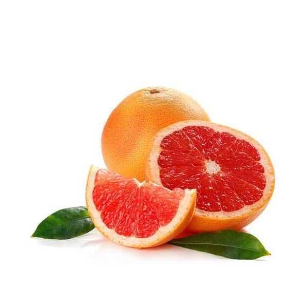 Grape Fruit HelloCig E-Liquid 1Liter