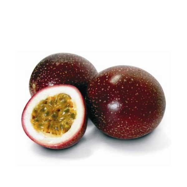 Passion Fruit HelloCig E-Liquid 60ml