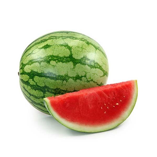 Watermelon HelloCig E-Liquid 1Liter