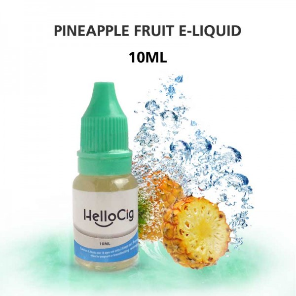 Pineapple E-Juice 10ML E-Liquid