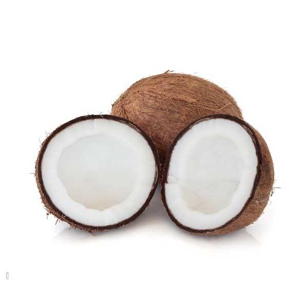 Coconut HelloCig E-Liquid 250ml