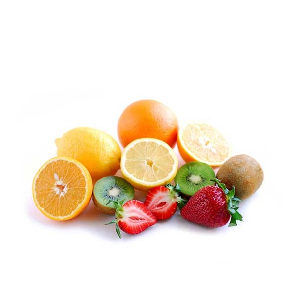 Tutti Fruit HelloCig E-Liquid 250ml