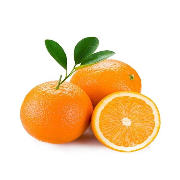 Orange HelloCig E-Liquid 60ml