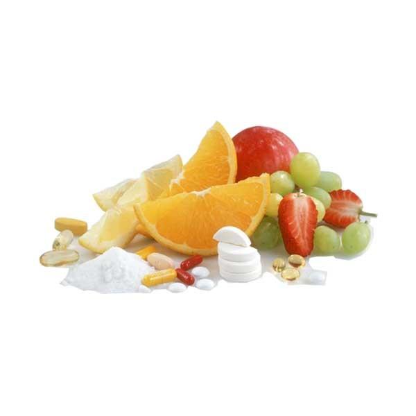 Vitamine HelloCig E-Liquid 60ml