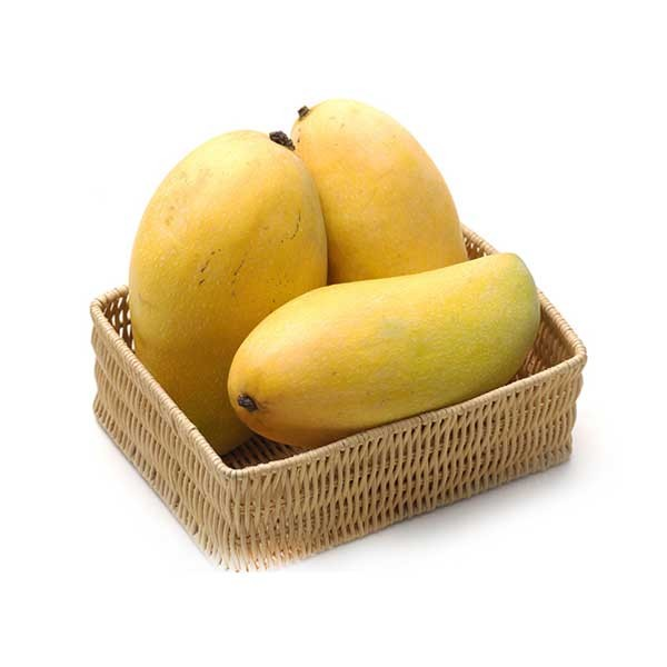 Mango HelloCig E-Liquid 60ml