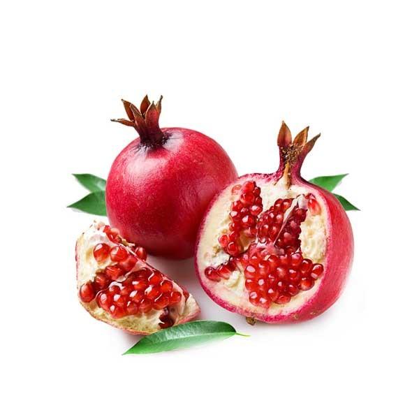 Pomegranate HelloCig E-Liquid 1Liter