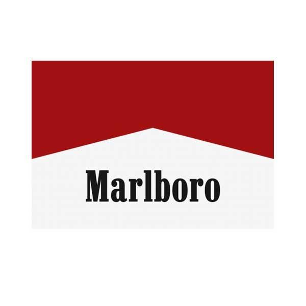 Marlboro HelloCig E-Liquid 60ml