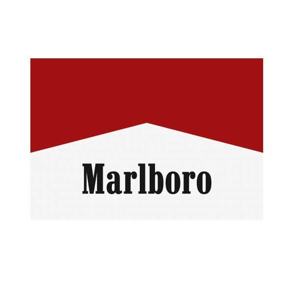 Marlboro HelloCig E-Liquid 1Liter