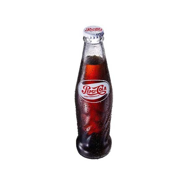 Pepsi HelloCig E-Liquid 1Liter