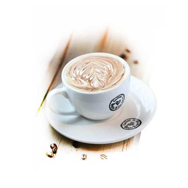 Coffee HelloCig E-Liquid 1Liter