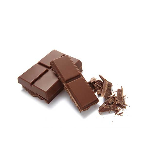 Chocolate HelloCig E-Liquid 60ml