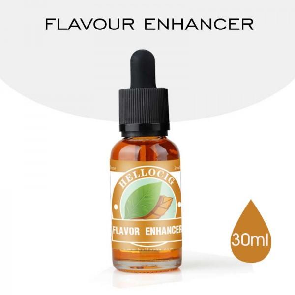 30ML Flavor Enhancer for Tobacco e-liquid