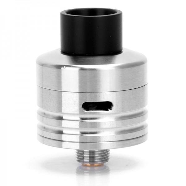 Hobo V3.1 RDA SS316 DIY Atomizer