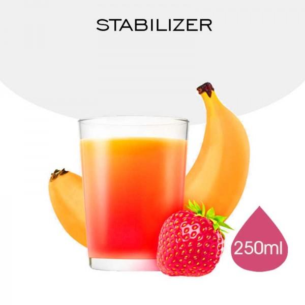 250ML Stabilizer Agent  for e-liquid