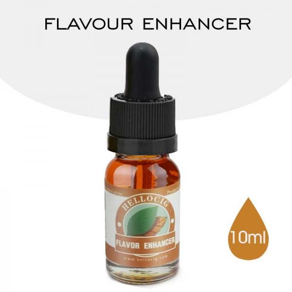 10ML Flavor Enhancer for Tobacco e-liquid