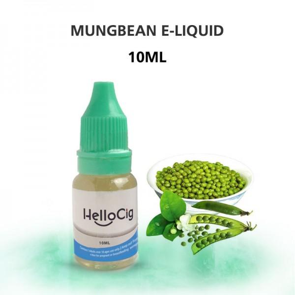 ヤエナリ風味 HC 電子タバコ用リキッド 10ML