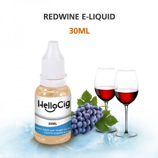 ワイン風味 HC 電子タバコ用リキッド 30ML