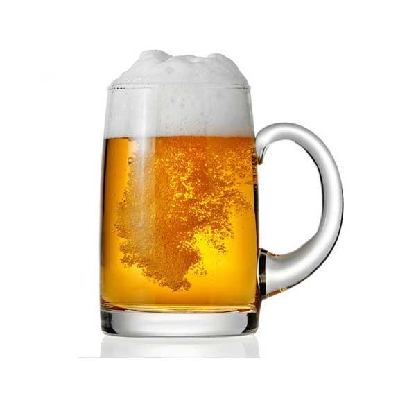 ビール風味 HC 電子タバコ用リキッド 1000ML
