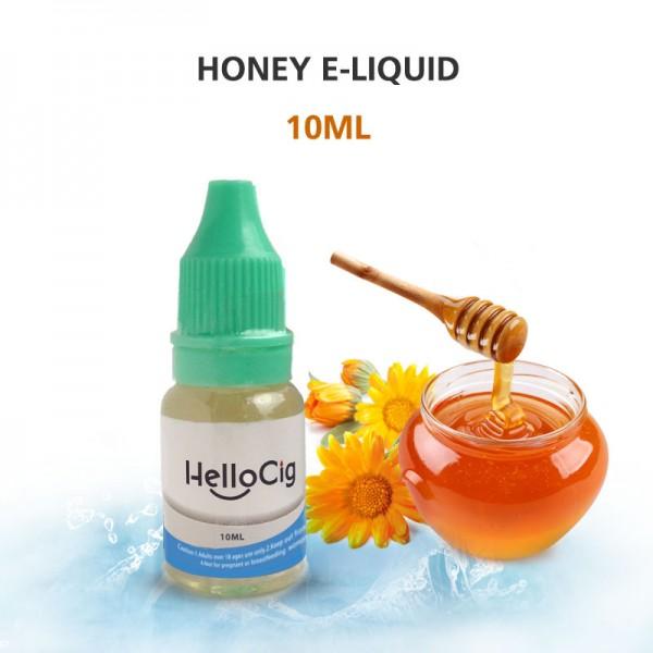 ハニー風味 HC 電子タバコ用リキッド 10ML
