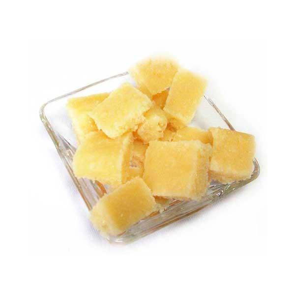 バター・スカッチ風味 HC 電子タバコ用リキッド 1000ML