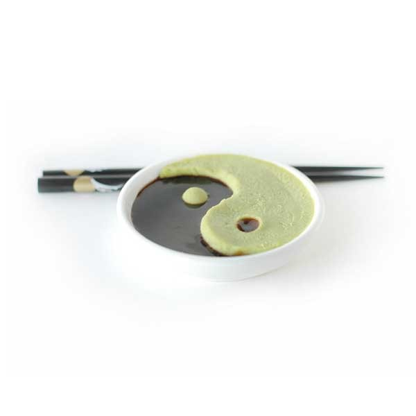 マスタード風味 HC 電子タバコ用リキッド 250ML