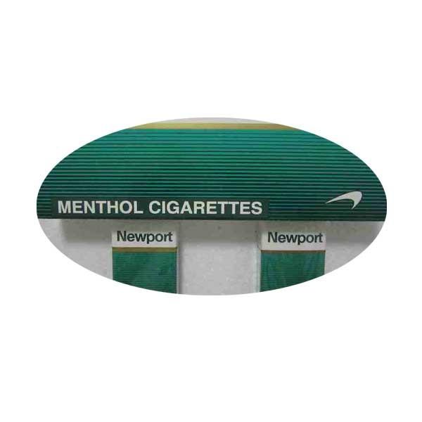 ニューポート HC 電子タバコ用リキッド 250ML