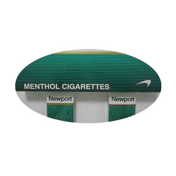 ニューポート HC 電子タバコ用リキッド 60ML