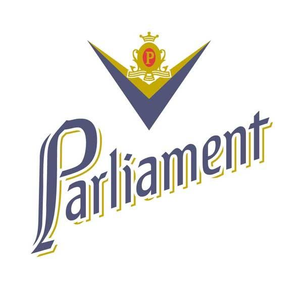 百楽門(Parliament)HC 電子タバコ用リキッド 1000ML
