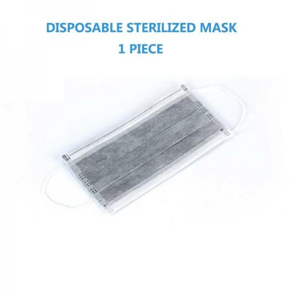 Disposable Face Mask 1piece